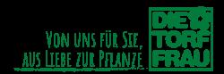 DIE TORFFRAU – Ingrid Reinkemeyer GmbH Logo